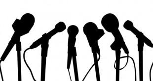 microfone-entrevista