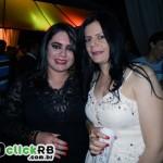 clickrb_454_101