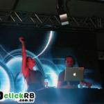 clickrb_454_103