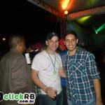 clickrb_454_104