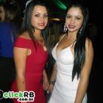 clickrb_454_110