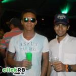 clickrb_454_116