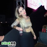 clickrb_454_122
