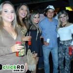 clickrb_454_28