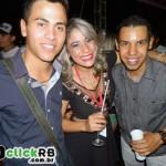 clickrb_454_43