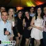 clickrb_454_46