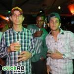 clickrb_454_60