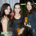 clickrb_454_62