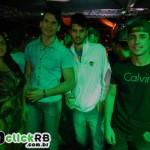 clickrb_454_63