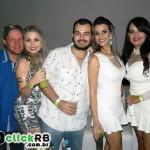 clickrb_454_66