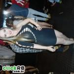 clickrb_454_77