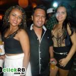 clickrb_454_81