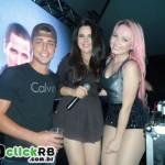 clickrb_454_82