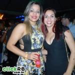 clickrb_454_83