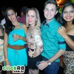 clickrb_454_9
