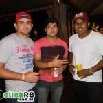 clickrb_454_94