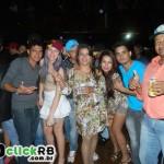 clickrb_457_29