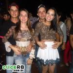clickrb_457_34