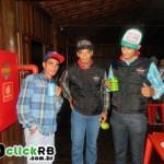 clickrb_457_37