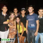 clickrb_457_38