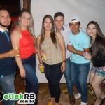 clickrb_457_47