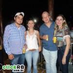 clickrb_457_48