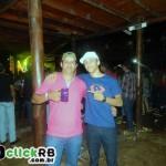 clickrb_457_53