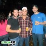 clickrb_457_54