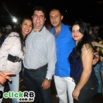 clickrb_457_55