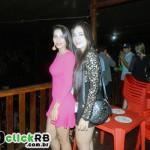 clickrb_457_62
