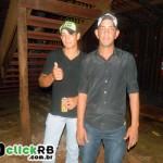 clickrb_457_63
