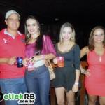 clickrb_457_65