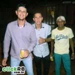 clickrb_457_71