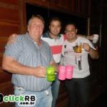 clickrb_457_72