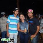 clickrb_457_77