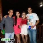 clickrb_457_80