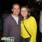 clickrb_457_82