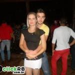 clickrb_457_85