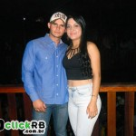clickrb_457_87