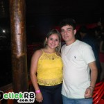 clickrb_457_92