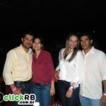 clickrb_457_96