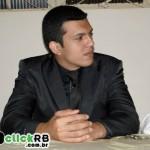 clickrb_460_21
