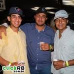 clickrb_461_2