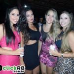 clickrb_461_28
