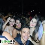 clickrb_461_42
