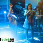 clickrb_461_59