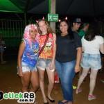clickrb_462_2