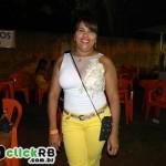 clickrb_462_23