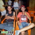clickrb_462_24