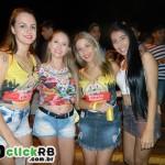 clickrb_462_25